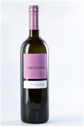 pavlidis_emphasis_syrah
